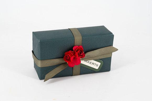 Kitchen Garden 200g Gift Soap (Rosemary & Lemon Thyme)