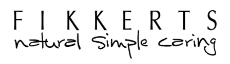 logo-54.png