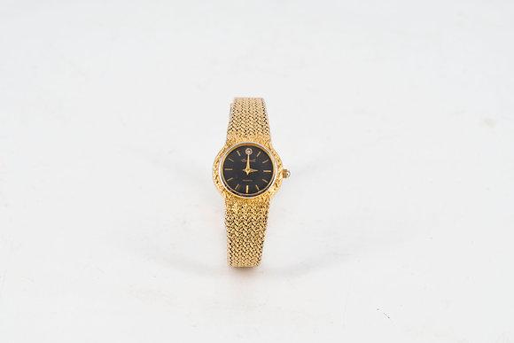 Ingersoll Lady Golden Wristwatch