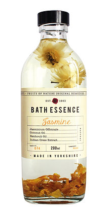 Bath Essence (Jasmine) 200ml
