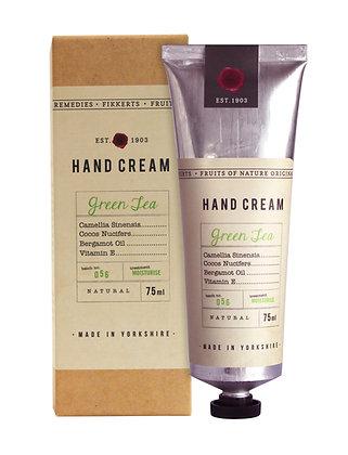 Hand Cream 75ml (6 Fragrances)