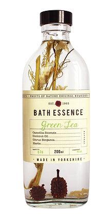 Bath Essence (Green Tea) 200ml