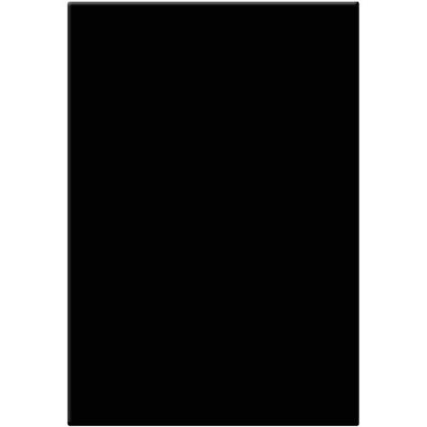 Tiffen ND 4x5.65 0.3, 0.6, 0.9, 1.2