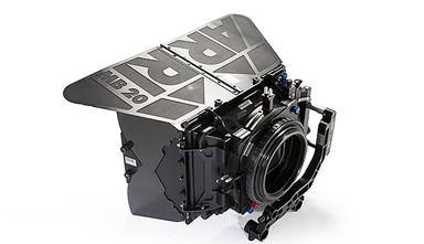 ARRI MB-20 4x5.65″ Matte Box
