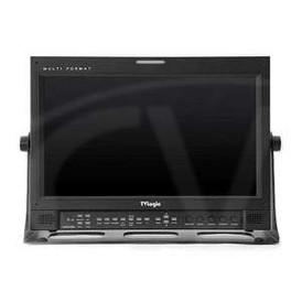 TV Logic 17 inch Director Monitor