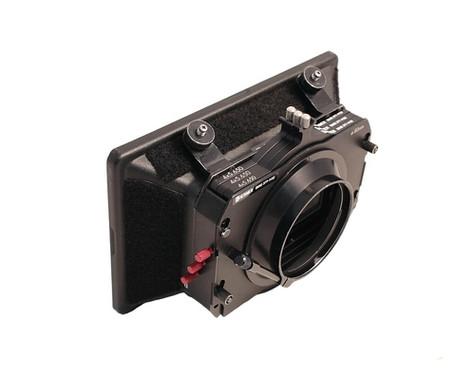 Arri LMB-5 3x 4x5.650
