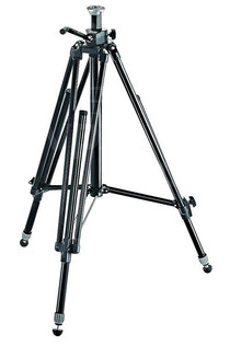 Manfrotto 028B Triman