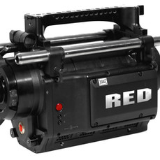 Red One MX 4.5K