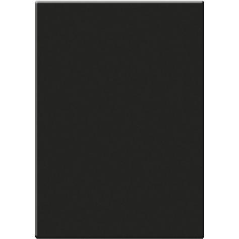 Tiffen IRND 4x5.65 0.3, 0.6, 0.9, 1.2