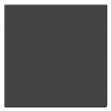 Tiffen ND 4x4 0.3, 0.6, 0.9, 1.2