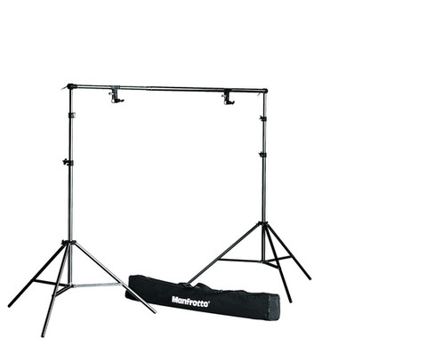 MANFROTTO SUPPORT STAND