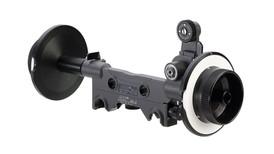 ARRI FF-4 FOLLOW FOCUS SET