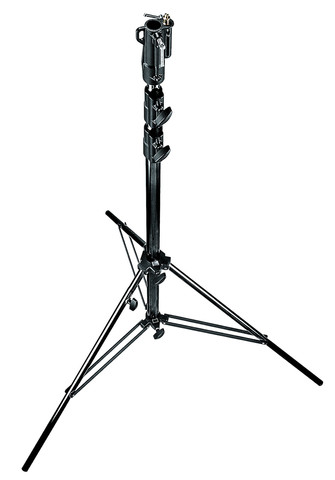MANFROTTO HEAVY DUTY STANDS