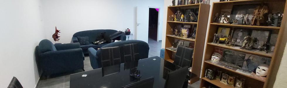 Red Storm Films Studio - Meeting Room.jpg