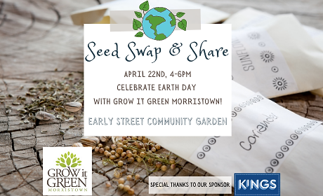 Website earth day seed swap.png