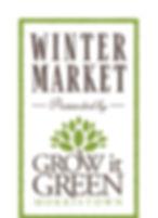 GIGM-WinterMarket-2019-Lockup-VF-01.jpg