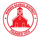 schoolhouse_redwhite-1000px (5).png