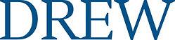 DREW-Logo-PMS2955.jpg