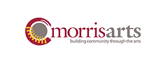 Morris Arts Logo.png