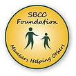 SBCC Foundation Logo FINAL for Web.jpg