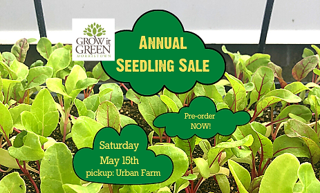 Seedling Sale Website.png