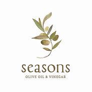 MD Seasons.jpeg