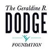 Dodge Logo.PNG
