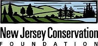 NJ%20Conservation%20Logo_edited.jpg