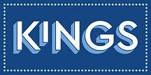 Kings_Logo_Boxed.jpg