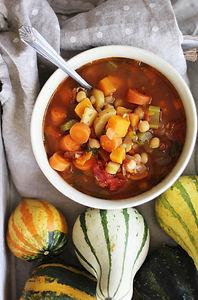 Homemade-Vegetable-Soup-14.jpg