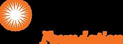 PSEG Foundation Logo.png