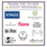 2020 d4k sponsors.png