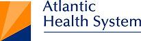 AtlanticHealthSystemLogo_calogo1659.jpg
