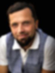 Олег портрет.jpg