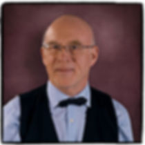 Prof. Dr. Götz Methfessel – cl | ss | voc