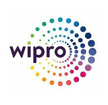 Wiprologo1_edited.jpg