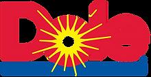 1200px-Dole_Logo.svg.png
