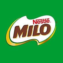 Nestle_Milo_Logo.jpg