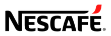 Nescafe-Logo.png