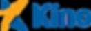 Kino_logo_NEW.png