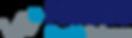 NHSc_logotype_2017_0.png