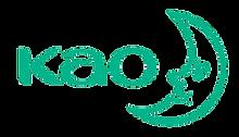 logo_2009.png