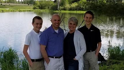 Family4_edited.jpg