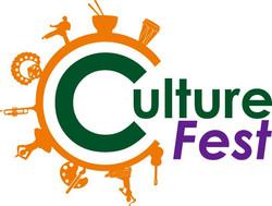 Culturefest, Newbury