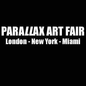 Parallax IAF, London