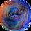 Thumbnail: Middle Eye 2017