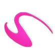 3D pink full Swirl Shadow.png