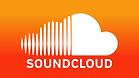 soundcloud (1).png