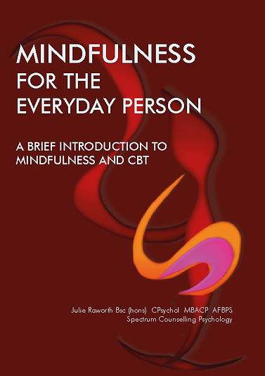 Mindfulness booklet 2019 front page.png