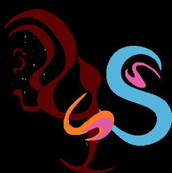 Final single logo vector.png